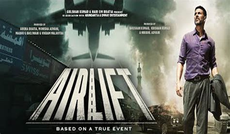 box office 2016 airlift airlift first day box office collection friday business