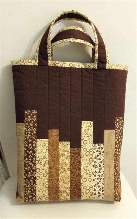 pattern for cloth tote bag 3229 best images about bag it on pinterest purse