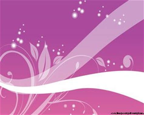 wedding themes for powerpoint 2007 purple powerpoint slide design