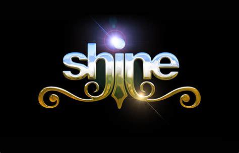 Shine On by Logo Shine