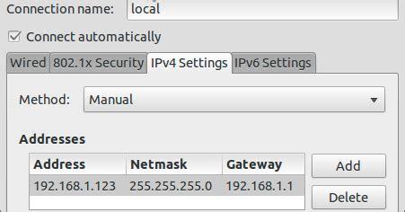 cara konfigurasi dns dan web server cara install dan konfigurasi dns server di ubuntu server