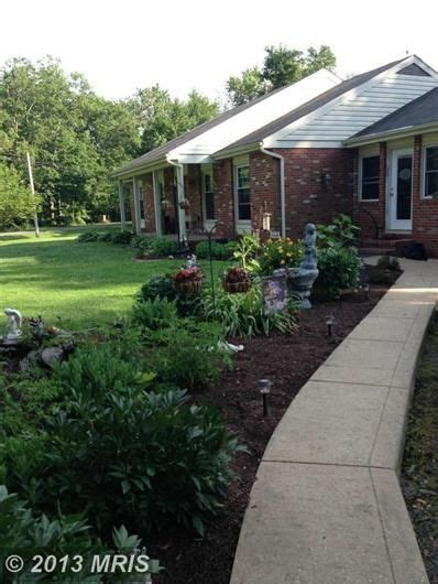 landscaping ideas for 5 acres landscaping ideas for home landscaping