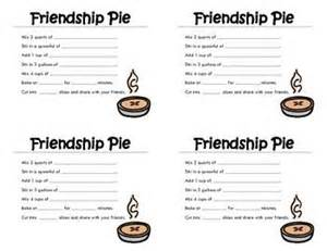 best 25 enemy pie ideas on pinterest pie image book