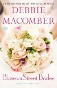 starting now a blossom novel blossom brides blossom 10 by debbie