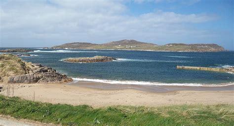 krämer möbel freiburg in 233 dit apr 232 s sa disparition une plage irlandaise