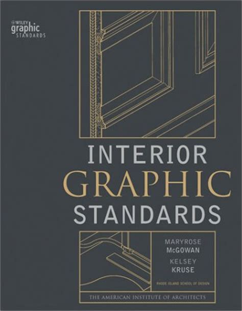graphic design guidelines pdf graphic standards architecture research guides at