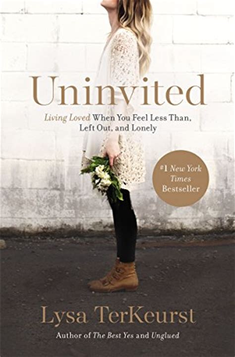 the you left a novel uninvited s pros and cons a book review