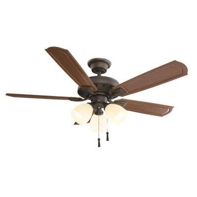 hunter fan model 53214 comparison between air conditioning units hvac contractors