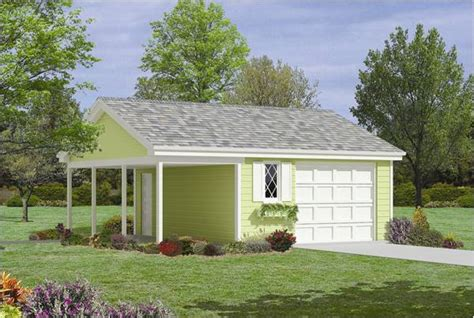 one car garage plans outdoor car garages how to make a garden shed concrete slab