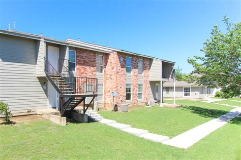Apartments In Katy Tx All Bills Paid Crestridge Apartments Waco All Bills Paid