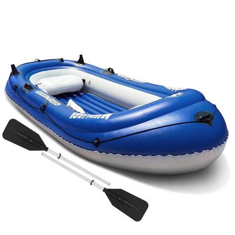 inflatable boat afterpay buy aqua marina inflatable boat 225kg online in australia