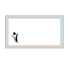 Vistaprint Magnetic Business Cards