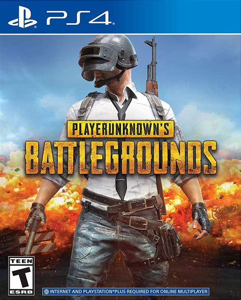 pubg g ps4 playerunknown s battleground pubg for ps4 ps4