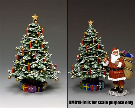 top 28 what is the purpose of the christmas tree there