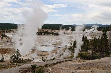 google images yellowstone national park file norris geyser basin yellowstone national park