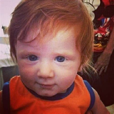 ed sheeran baby ed sheeran babies and children ed sheeran pinterest