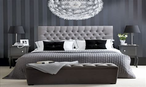 moroccan themed bedroom black  white  gray black white  grey bedroom ideas bedroom