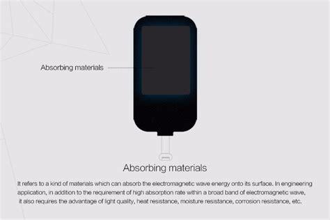 Wireless Charger Samsung A8 nillkin magic tags wireless charging receiver for samsung a8 iphone 6 6s 5 5s huawei mate 8