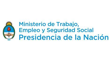 ministerio de trabajo y seguridad social de costa rica el ministerio de trabajo empleo y seguridad social de