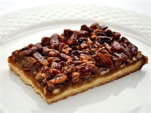 beyond pie 13 pecan dessert recipes we love serious eats