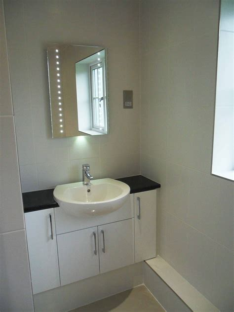 White Bathroom Vanity Units by Fit White Gloss Vanity Unit Nuance Bathroom Semi Idea