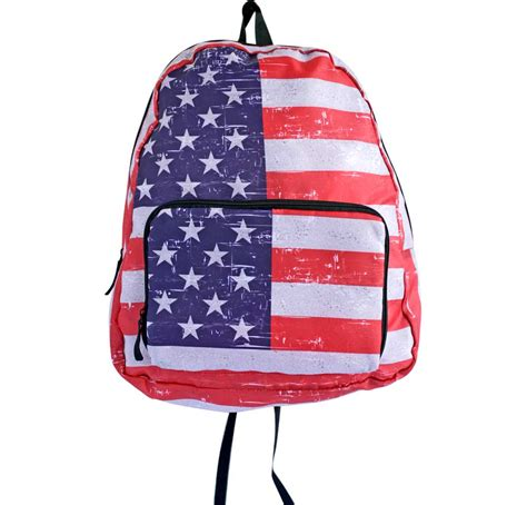 us backpack backpack usa traditional marypop bags