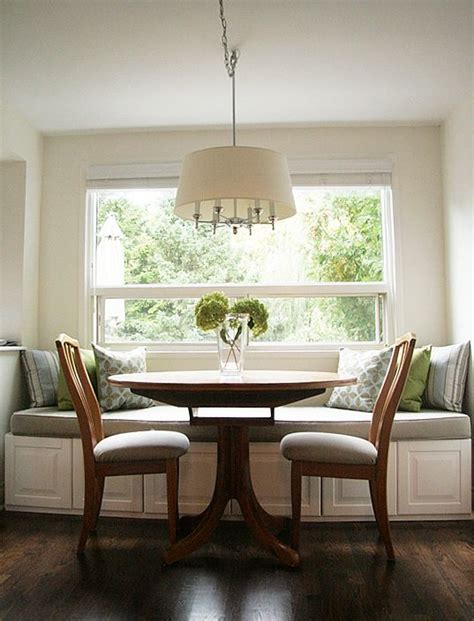 corner banquette ikea kitchen banquet with ikea cabinets ikea decors