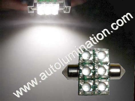 Lu Led Yaris festoon dome light led bulb fit toyota yaris forums ultimate yaris enthusiast site