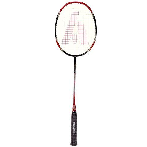 Raket Yonex Titanium Pro 601 ashaway ti pro 500 badminton racket