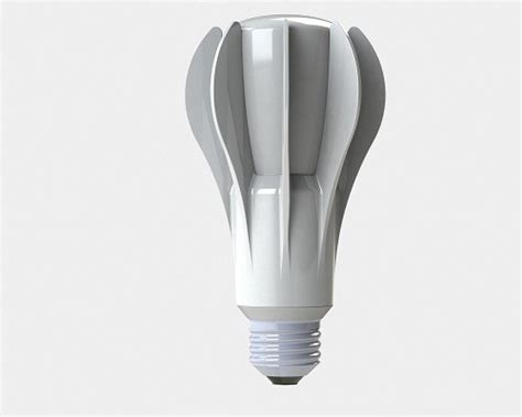 Lu Led Ge ge 100w replacement energy led achieves 100 lumens per watt led professional led