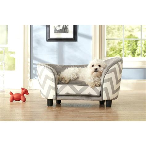 cute dog beds for small dogs beds modern cute dog beds small dogs australia for girl uk