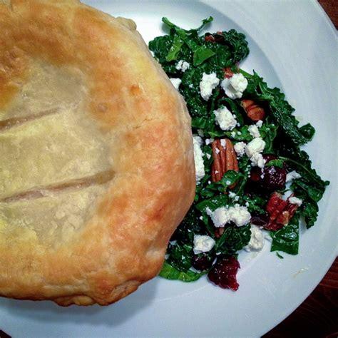 Smitten Kitchen Kale Salad by Cookbook Book Club Dinnerwithsmittenkitchen Eat Live