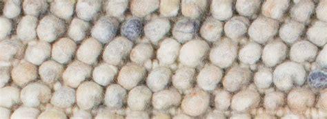 paulig teppiche fabrikverkauf 178