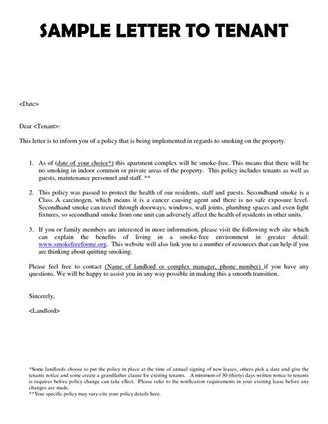 amazing sample cover letter for property manager 26 with brilliant