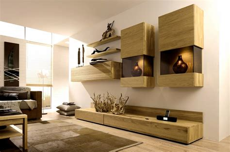 20 modern contemporary living rooms modernistic design wall mounted tv units for living room smileydot us