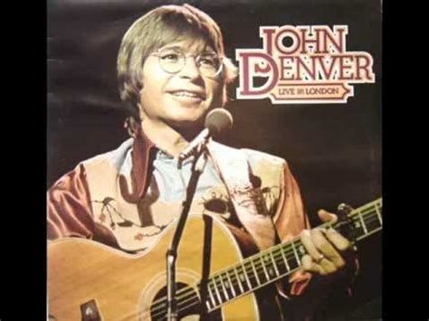 john denver grandma s feather bed john denver grandma s feather bed lyrics