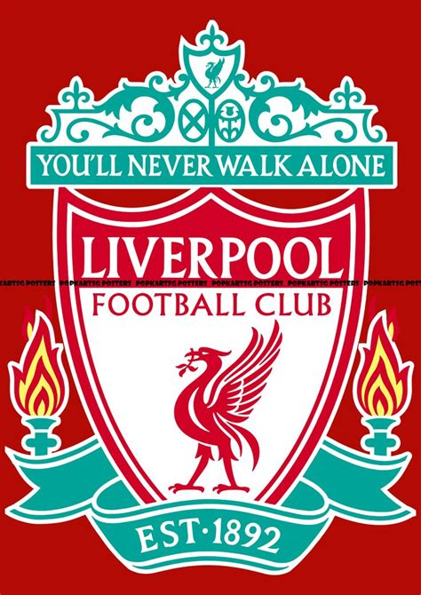 poster design liverpool 17 best images about football on pinterest logos wayne