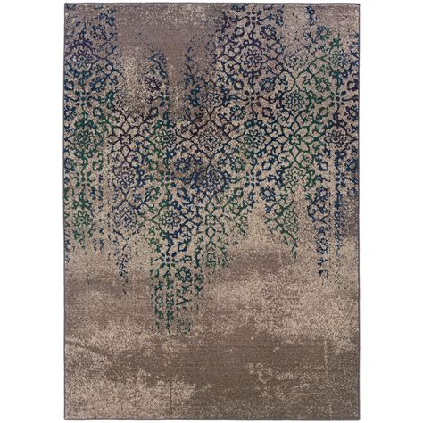 carpet exchange area rugs kaleidoscope 6 7 quot x 9 1 quot rug rotmans rugs worcester boston ma providence ri and new