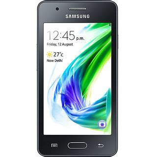 tablets best prices best tablets with calling facility price list tablets