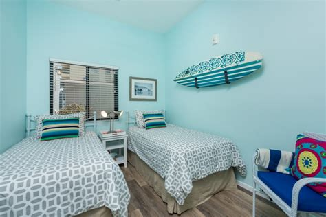 16 bedroom vacation rental bay front beauty 1st class 2 bedroom condo vacation rental