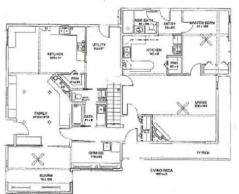House Planer house planning house style pictures