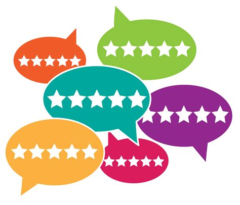 customer reviews securitymetrics customer reviews