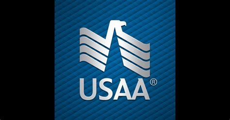 usaa bank usaa mobile on the app store