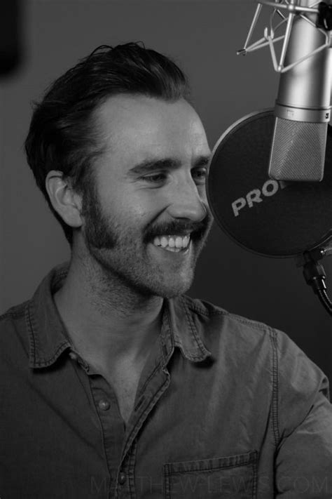 17 best images about matthew lewis on harry potter matthew lewis and tom felton
