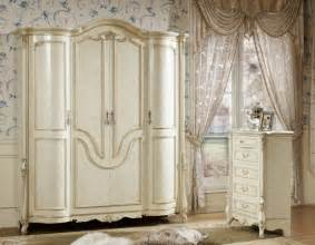 white provincial bedroom set french provincial white carved home furniture bedroom set