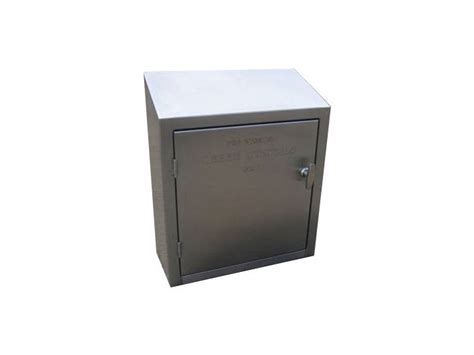 wall mounted storage cabinet stainless steel wall mounted utensil storage cabinet
