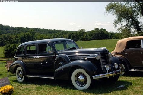 auction results and data for 1936 buick series 40 special conceptcarz auction results and data for 1938 buick series 90 limited conceptcarz