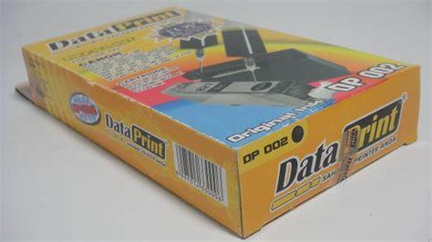 Bolpoint Pilot Hitech 03 Hitam jual alat tulis kantor murah surabaya 187 tinta data print hitam 171 sarana sukses surabaya