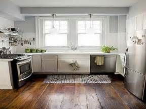 best wood floor for kitchen kitchen paint color ideas