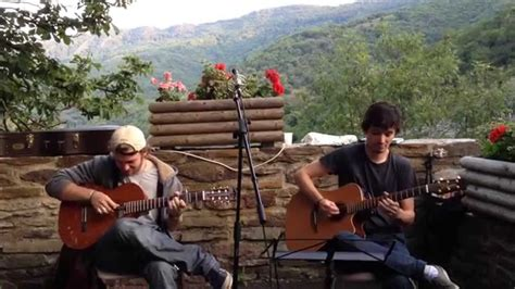 sultan of swing acoustic dire straits sultans of swing acoustic cover youtube